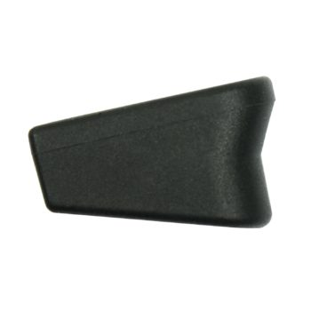 Pack of 3 Glock OEM (+2) 9mm Magazine Extensions